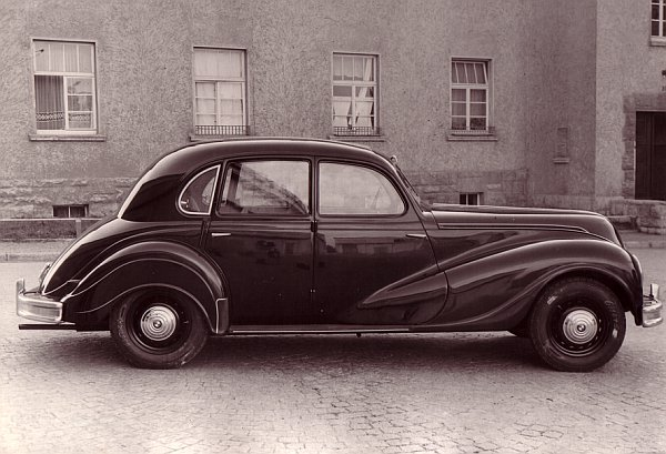 Downloadbereich - BMW EMW 340, 340-2 (1949-1955) - auto-preisliste.de