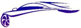 Sonata Auto Broschüre/broschüre Gls VertrauenswüRdig 1989 Hyundai Excel Gl StraßEnpreis Gs